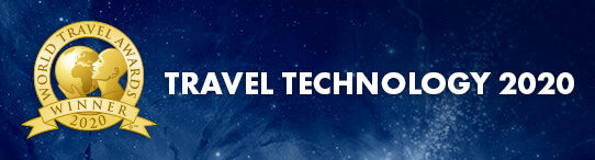 Travel Technology Winners Day 2020