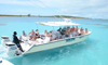 World Travel Awards Boat Excursion