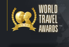 www.worldtravelawards.com