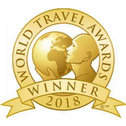 Image result for world travel awards 2018