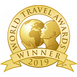 2019 Winners – World Travel Awards