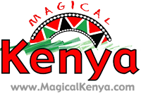 Magical Kenya - Kenya Tourist Board