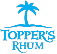 Toppers Rhum