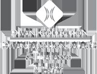 Divani Thalasso