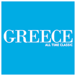 Greece All Time Classic