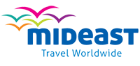Mideast Travel Worldwide