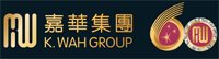 K. Wah Group