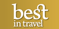 Best In Travel Magazine