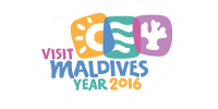 Visit Maldives Year 2016