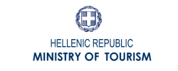 Ministry of Tourism Hellenic Republic