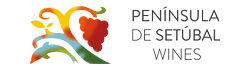 Peninsula de Setubal Wines