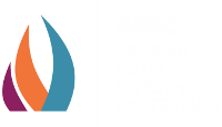 Arabian Hotel Investment Conference 2018