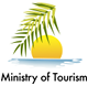 Mauritius Ministry of Tourism
