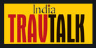 Trav Talk Logo